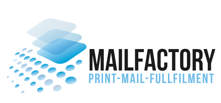 Mailfactory